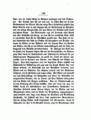 Eichendorffs Werke I (1864) 165.png