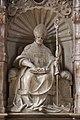 Eichstätt, Dom St. Salvator 124-Altar.JPG