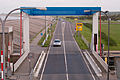 Eidersperrwerk Klappbruecke und strasse 11.05.2012 10-44-46.jpg