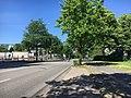 Eiffestraße (Hamburg-Borgfelde).jpg