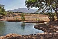 Ein Shokek spring, Israel (29627108655).jpg
