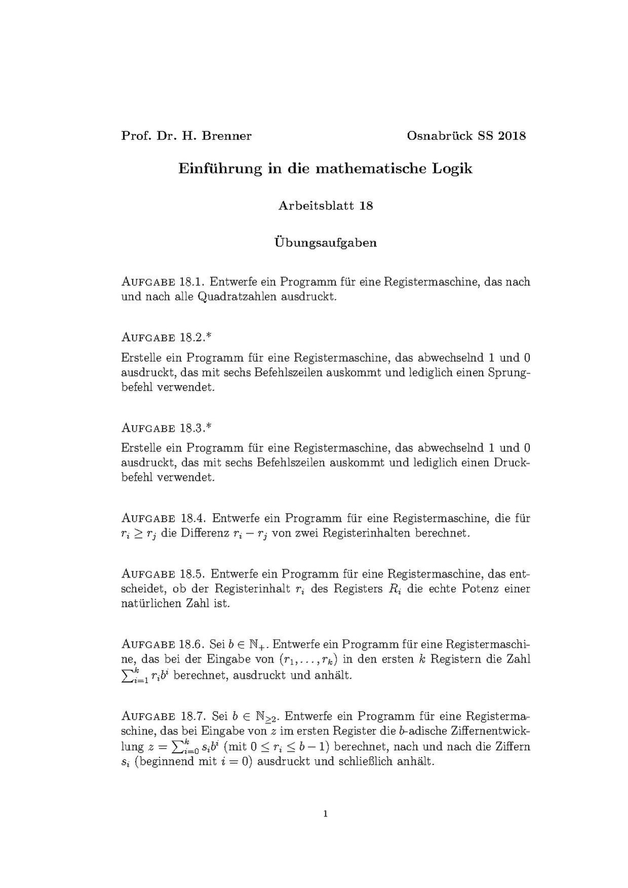 Tolle Muskelsystemdiagramm Arbeitsblatt Fotos - Anatomie Ideen ...