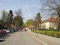 Eingang zur Bundesakademie für Sicherheitspolitik in Berlin-Pankow.jpg