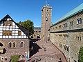 Eisenach - Wartburg - 20200909145325.jpg