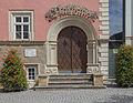 Eisenach Germany Rathaus-02.jpg
