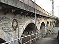 Eisenbahnbrücke Grobau.jpg