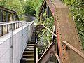 Eisenbahnbrücke Ohler Wiesen 02 ies.jpg