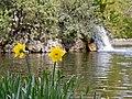 El Capricho - Jardín Artístico de la Alameda de Osuna - 52.jpg