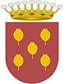 El Escudo de la Universidad Santiago del Granado.jpg