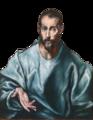 El Greco – St James.png