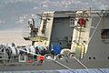 El HMAS Adelaide en Vigo (11195029205) (2).jpg