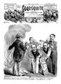 El Mosquito, April 12, 1891 WDL8635.pdf