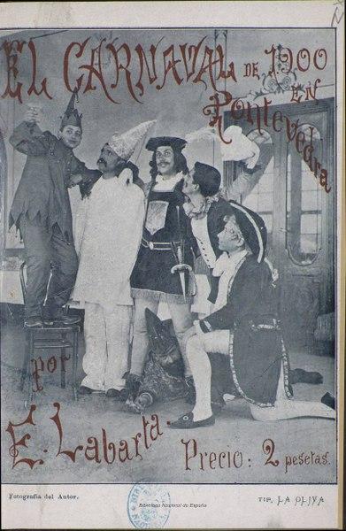 File:El carnaval de 1900 en Pontevedra.pdf