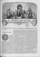El museo universal 1 de febrero de 1868.pdf
