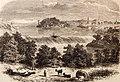 El viajero ilustrado, 1878 602108 (3811375508).jpg