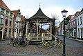 Elburg, Netherlands - panoramio (6).jpg