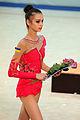 Eleonora Romanova Innsbruck2014c.jpg