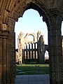 Elgin Cathedral (2) - geograph.org.uk - 1720089.jpg