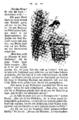 Elisabeth Werner, Vineta (1877), page - 0045.png