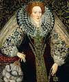 Elizabeth I attrib john bettes c1585 90.jpg