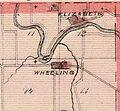 Elizabeth Map.jpg