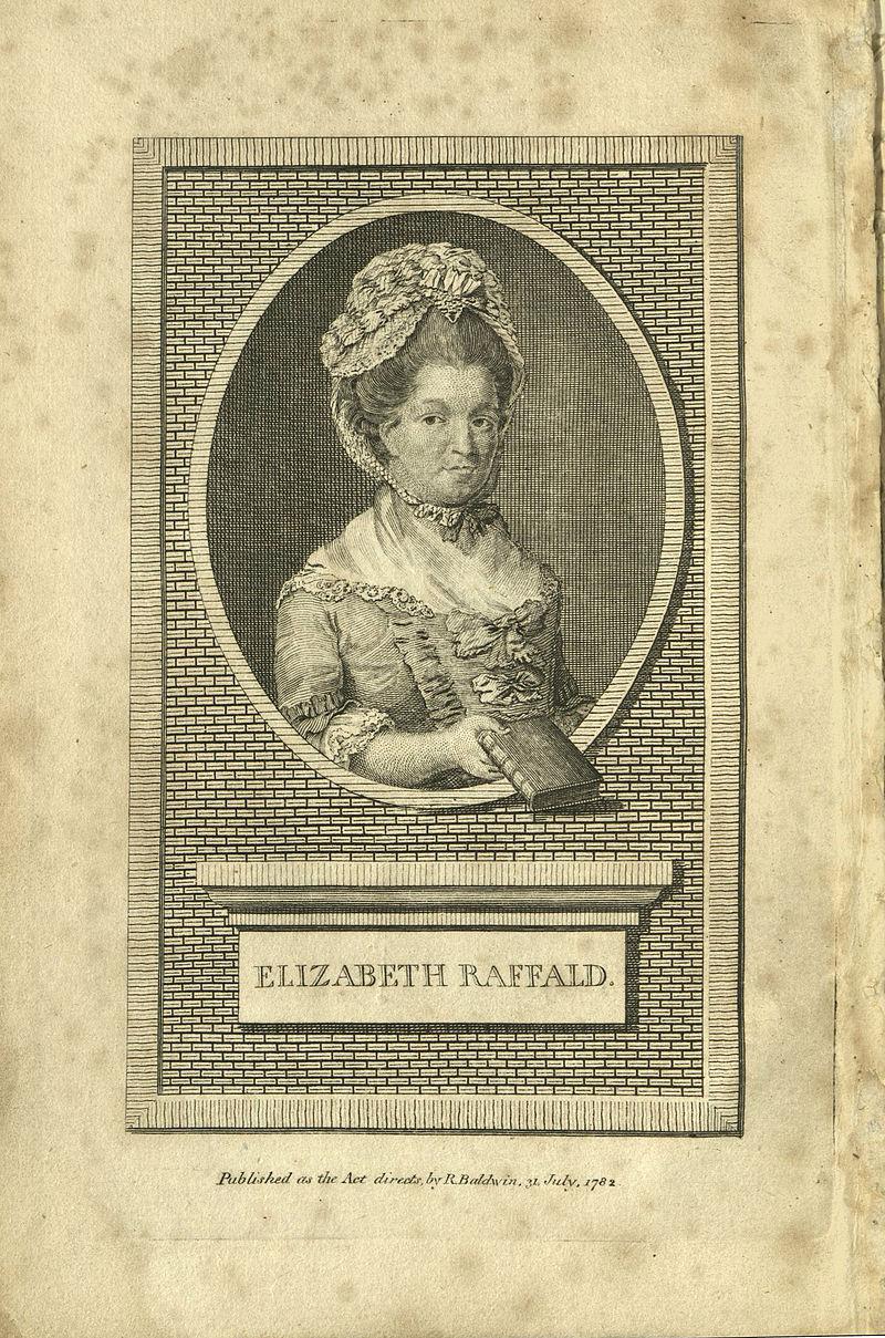 Elizabeth Raffald.jpg