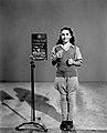 Elizabeth Taylor (National Velvet costume test - Nov. 8, 1943 - retouch).jpg