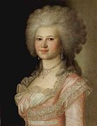 Elizaveta Petrovna Chikhachova.jpg