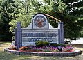 Elks bridgewater NJ.jpg