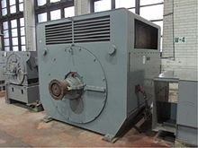 Electric motor - Wikipedia