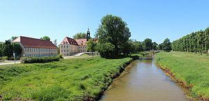 Elsterschloss panorama 3.jpg