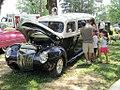 Elvis Presley Car Show 2011 083.jpg
