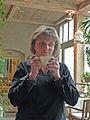 Elzbieta-Magdalena-Wasik.jpg