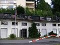 EmbassyAzerbaïdjan.JPG