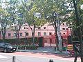 Embassy of Sweden in Tokyo 01.jpg