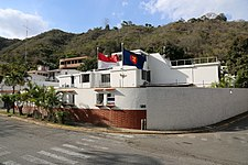 Embassy of the Republic of Indonesia in Caracas (Original).jpg