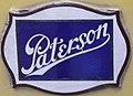 Emblem Paterson.JPG