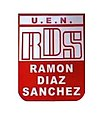 Emblema RDS.jpg