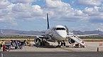 Embraer 170 Aeromexico 20170217.jpg