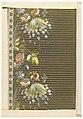 Embroidery Sample (France), 1775–1805 (CH 18338207).jpg