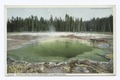 Emerald Spring, Upper Geyser Basin, Yellowstone National Park, Wyo (NYPL b12647398-68865).tiff