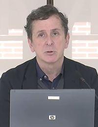 Emilio Tuñón 2015.jpg