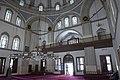 Emir Sultan Camii 7083.jpg