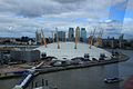 Emirates Air Line, London 01-07-2012 (7551140924).jpg