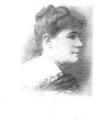 Emma Augusta Browne Collins Sharkey.png