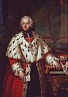 Emmerich Joseph von Breidbach zu Burresheim.jpg