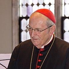 Empfang für Joachim Kardinal Meisner - Abschied aus dem Amt nach 25 Jahren-7048.jpg