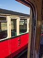 Empty carriage (7883929858).jpg