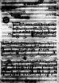 En blanc et noir, manuscrit.png