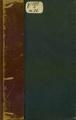 Encyclopædia Granat vol 26 ed7 191x.pdf